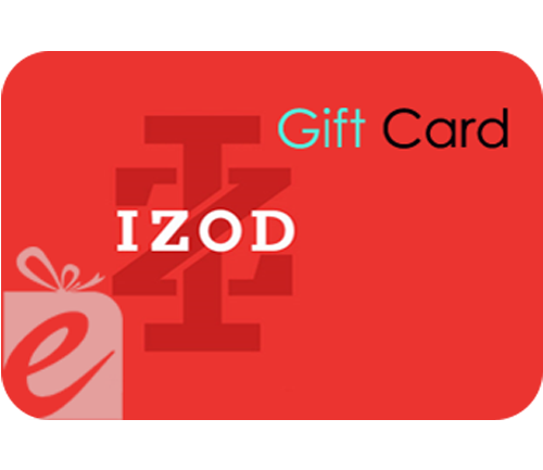 Physical & E-gifts cards Rs. 500 - 10,000 Free Delivery